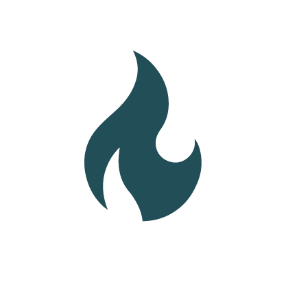 PAMEE-icon-fire-1